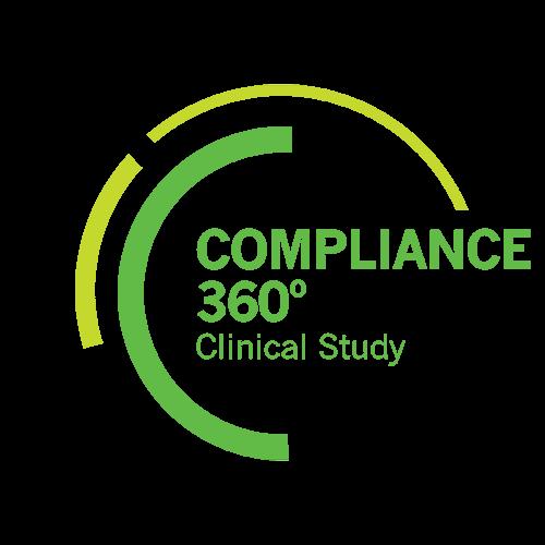 Compliance360