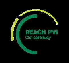 Reach PVI Clinical Study